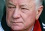 Главный тренер сборной России по футболу 1996-1998 гг. Борис Игнатьев в «МК»
