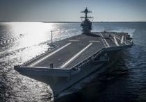 В США оценили способность России оборонять Калининград