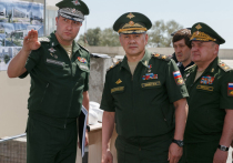 Наука в интересах обороны станет ближе к Черному морю