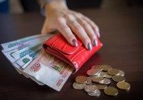 Кошелек: узнали, в каких сферах в Карелии платят самые высокие зарплаты