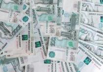 В Казани экс-начальника службы безопасности Центра микрофинансирования отправили в колонию за мошенничество на 1,5 млн рублей