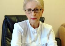 Главный гастроэнтеролог Воронежской области рассказала об особенностях лечения ВЗК