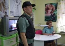 В Калмыкии появились лжеприставы: как их отличить от настоящих