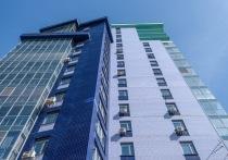 Казань вошла в топ-10 городов России с самым дорогим вторичным жильем