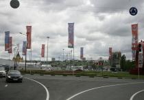 Почему Нижний Новгород стал городом будущего только на месяц
