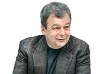 Михаил Балакин: «Строить стали меньше, чем при Лужкове»
