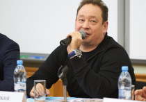 Комментариев ЧМ-2018 больше не будет: Слуцкий уходит с