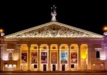 Чье мнение окажется решающим в судьбе воронежского оперного театра