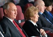 Путин одобрил резкое решение по ценам на бензин
