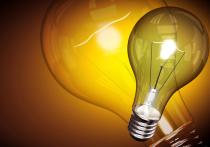 В Сызрани отключат электричество в связи с ремонтными работами