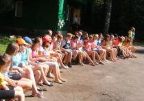 Песочное шоу, конкурс видеороликов и мастер-классы: вологжане отправились в лагеря