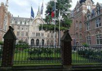Студенты АГТУ смогут учиться в университетах Франции