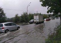 Многострадальную улицу отремонтируют во Владивостоке