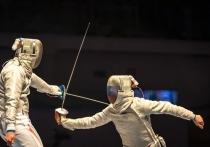 Уколы красоты: Россия побеждает на чемпионате Европы по фехтованию
