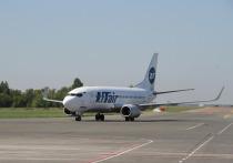 Уфимский аэропорт может стать крупнейшим авиахабом в России