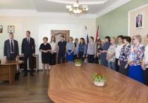 Бывший екатеринбургский депутат назначен министром
