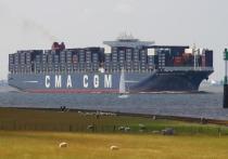 Эксперт оценил шансы России в торговой войне с США