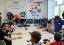 В центре «Семья» длядетей и взрослых стартовали летние проекты