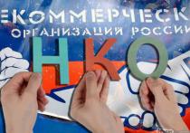 Тверские НКО могут принять участие в конкурсе от Фонда Президентских грантов