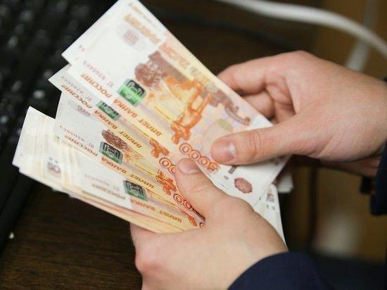 Владивосток вошел в десятку городов с самым дорогим жильем