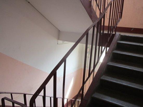 История со съемной квартирой плохо закончилась для девушки во Владивостоке