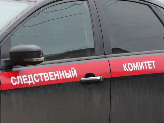 Михаила Чучкевича подозревают в хищении 1,3 млрд рублей