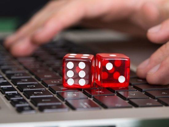 Тамбовчанина вновь будут судить за организацию подпольного казино