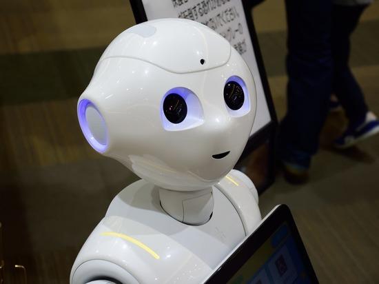 Робот уволил американского программиста в обход его начальства