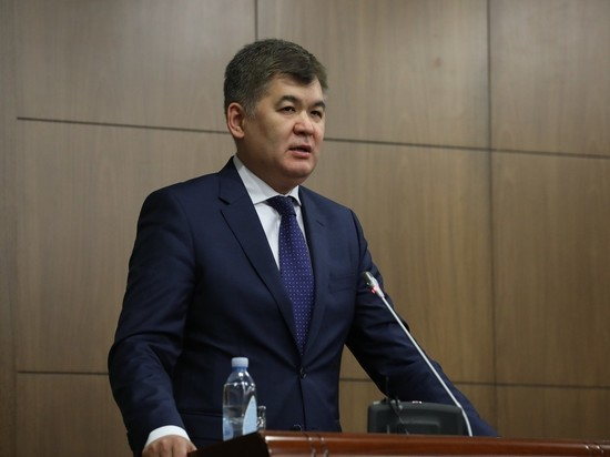 Министерство здравоохранения Казахстана все чаще оказывается в центре громких скандалов