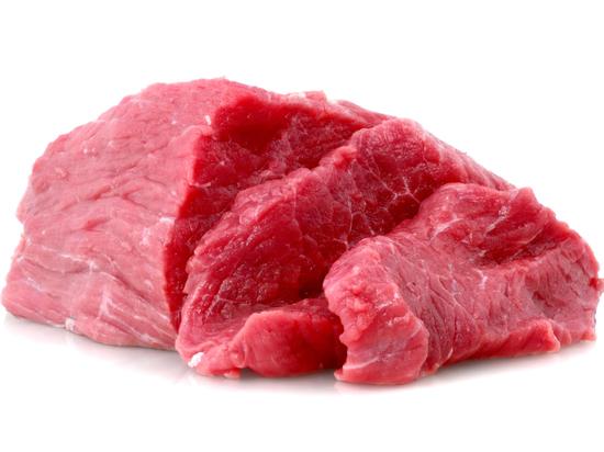 В Самаре уничтожили 540 кг говядины, на которую не было документов