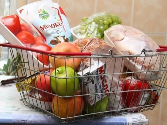 Смоленскстат подсчитал, как менялись цены в минувшем месяце