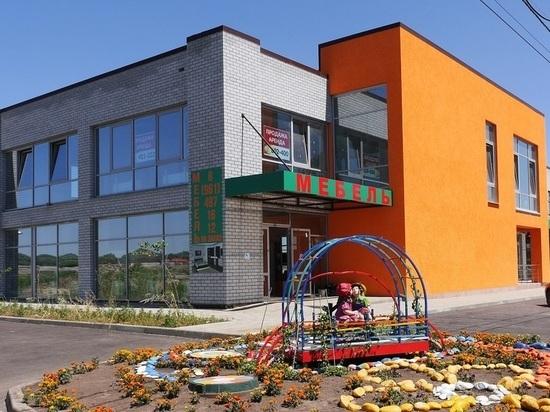 Коммерческая недвижимость в московской области спрос офисные помещения под ключ Самаринская улица