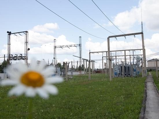 Филиал «Кировэнерго» провел экологический аудит подразделений Западных электрических сетей