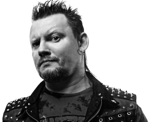 КняZz: «Горшок отдал жизнь, чтобы панк-рок в России развивался»