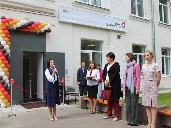 Модельный бизнес лихославль ищу работу в белгороде девушка