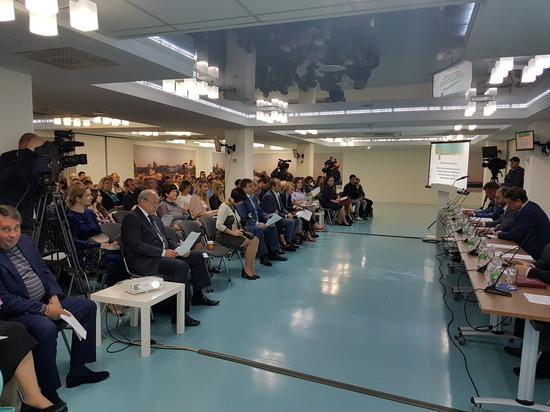 Проблемы тарифообразования в сфере гособоронзаказа обсудили в Нижнем Новгороде
