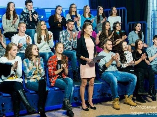 Дарина Яранцева рассказала, как делается ток-шоу «Ген молодости»