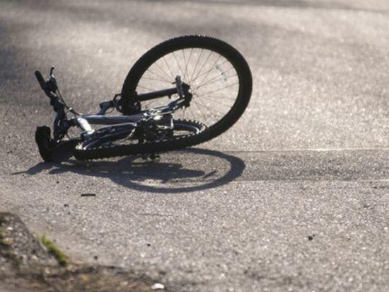 Водителя, сбившего велосипедиста, осудили на 2 года