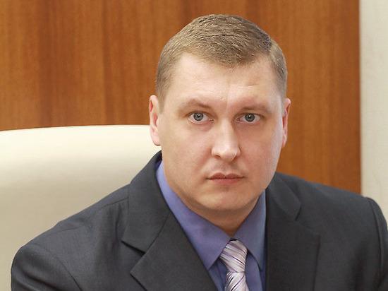 Алексей Овсянников — о переходе на обязательную электронную ветеринарную сертификацию