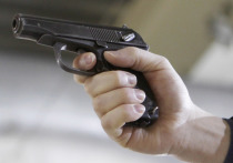 Кровная месть в Москве: три брата расстреляли убийцу отца