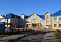 В Тамбове планируют построить два детских сада