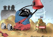 Образование в России становится фактором бедности