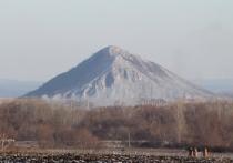 Жители Башкирии не считают выгоду ключевым фактором разработки шихан