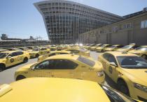 За 5 000 на соседнюю улицу: таксисты объяснили разводку пассажиров
