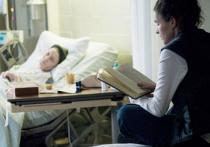 Исповедь медсестры: что происходит за закрытыми дверями городских реанимаций