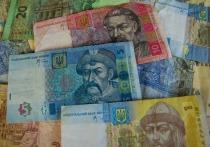 Нацбанк Украины оценил возможность Киева платить по долгам
