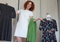 Несколько ценных советов от профессионального стилиста для смоленских модниц