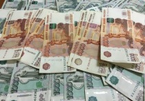 В прошлом году Счетная палата Татарстана выявила нарушений более чем на 2 млрд рублей