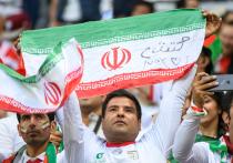 Верните мои уши! Что иранцы творили в Казани