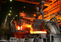 Металлоинвест модернизирует электросталеплавильный цех Уральской Стали